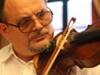 Dr. Kelemen László belgyógyász, háziorvos - hegedű